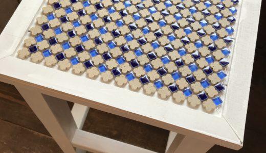 雑 貨 テーブル ¥3,850